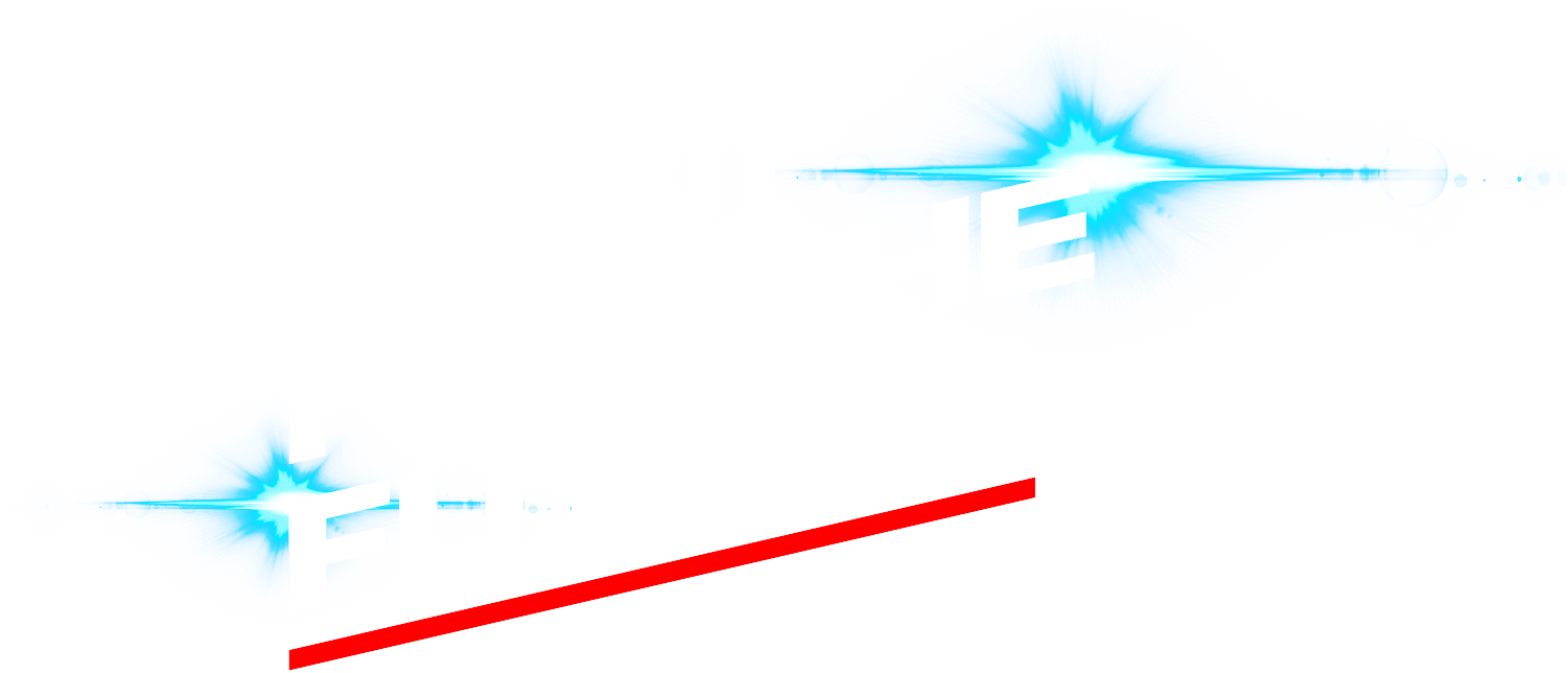 Equip for the future