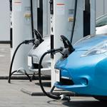 New! Electric Vehicle qualification launching soon