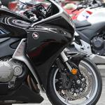 MITO LAUNCHES INNOVATIVE NEW MOTORCYCLE ENGINEERING TRAINING PROGRAMME