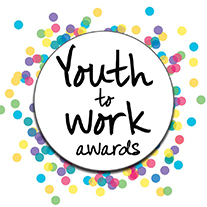 Youth to Work awards